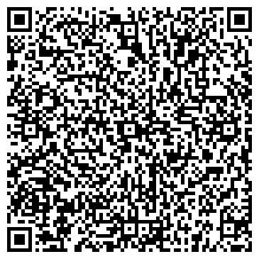 QR-код с контактной информацией организации Толмет, ЧПТУП