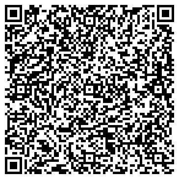 QR-код с контактной информацией организации Заворотний Л. А., Предприниматель