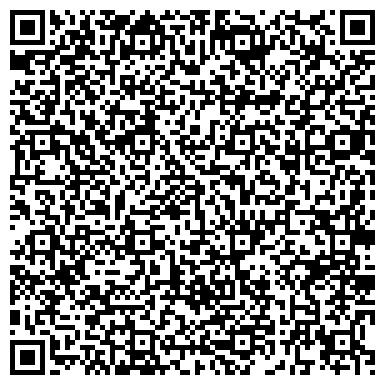 QR-код с контактной информацией организации Nature Food (Натур Фуд), ТОО