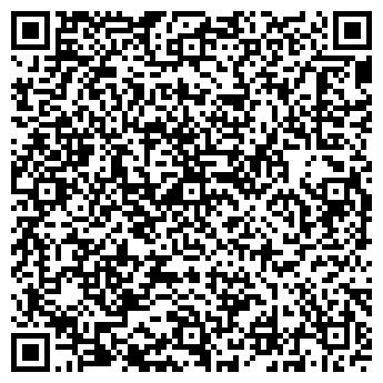 QR-код с контактной информацией организации ЧП Микитенко, Частное предприятие