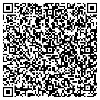 QR-код с контактной информацией организации СЕЛЬХОЗСЕРВИС, ООО