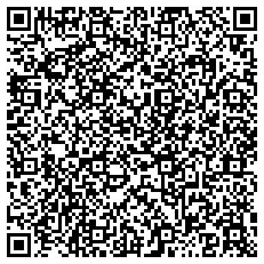 QR-код с контактной информацией организации Мебель Комфорт, АО