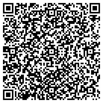 QR-код с контактной информацией организации Альянс-Жихаз, ИП