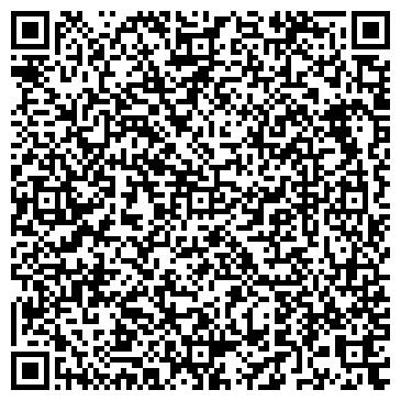 QR-код с контактной информацией организации Станевский П. О, ИП