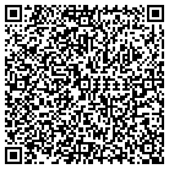QR-код с контактной информацией организации Сиония, ООО