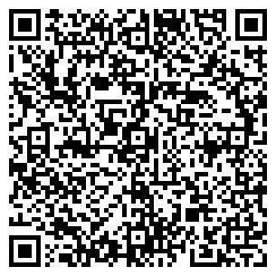 QR-код с контактной информацией организации СОЮЗПРОД, ООО