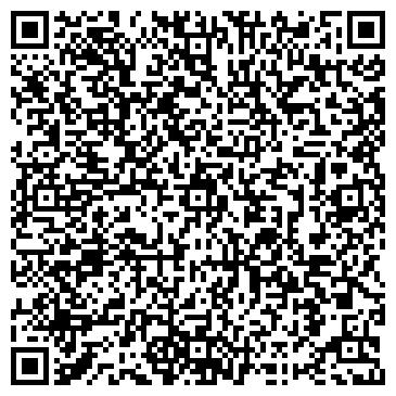 QR-код с контактной информацией организации Маркетминск (Marketminsk), ИП
