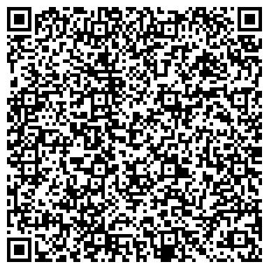 QR-код с контактной информацией организации Балкан-Сервис, ИП