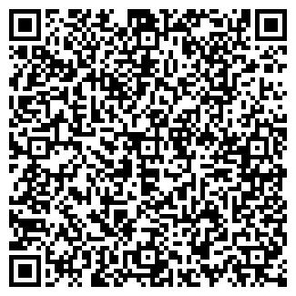 QR-код с контактной информацией организации Satyr Studio