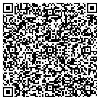 QR-код с контактной информацией организации kovalstvo