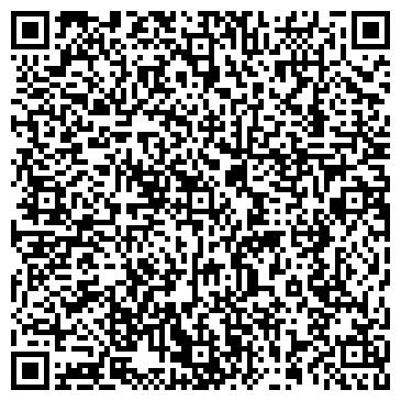 """QR-код с контактной информацией организации ФЛП """"Руденко С.В."""""""