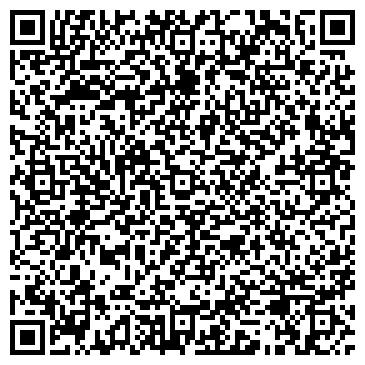 QR-код с контактной информацией организации Иконы вышитые бисером