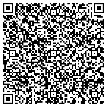 QR-код с контактной информацией организации MAJOR - музичні товари