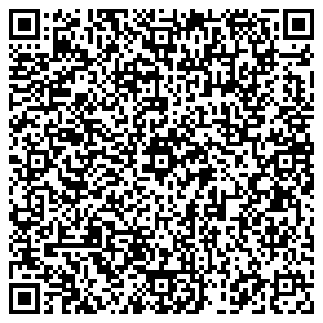 QR-код с контактной информацией организации ИП Бабенко О. П., Частное предприятие