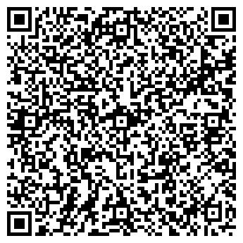 """QR-код с контактной информацией организации Частное предприятие ФЛП """"WeLKaм"""""""