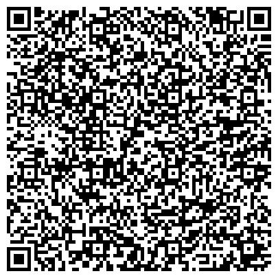 QR-код с контактной информацией организации Экспертные технологии