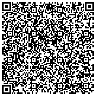 QR-код с контактной информацией организации Приватне підприємство Мозна Тетяна Дмитрівна (обучение)