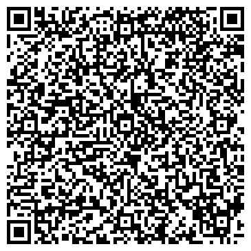 QR-код с контактной информацией организации Вендинговые системы Запорожья