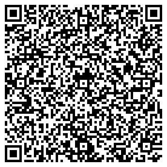 QR-код с контактной информацией организации Пельвецка, ЧП