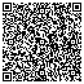 QR-код с контактной информацией организации Частное предприятие SHOW+