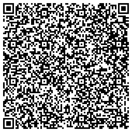 """QR-код с контактной информацией организации Частное унитарное предприятие по оказанию услуг """"СТО Складской техники"""""""