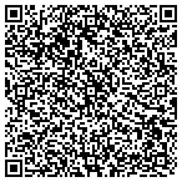 QR-код с контактной информацией организации ИП Аренда спецтехники