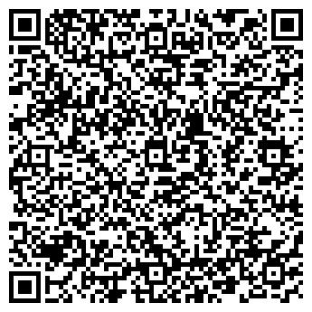 QR-код с контактной информацией организации ИП Кулагин Дмитрий Иванович