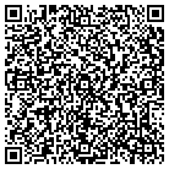 """QR-код с контактной информацией организации Общество с ограниченной ответственностью ООО """"МОНЛАН"""""""