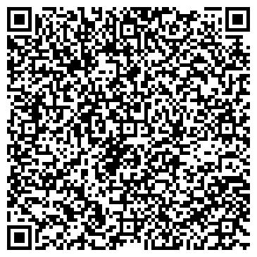 QR-код с контактной информацией организации Частное предприятие ИП Назаров Валерий Владимирович