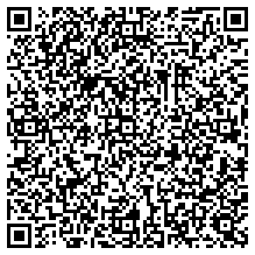 """QR-код с контактной информацией организации Частное предприятие ЧТУП """"АКВАТОРИЯ-ПЛЮС"""""""