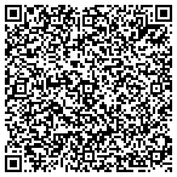 """QR-код с контактной информацией организации Общество с ограниченной ответственностью ООО """"БрестКомплект"""""""