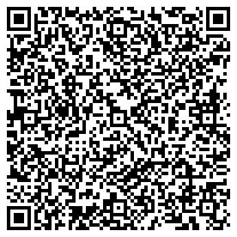 """QR-код с контактной информацией организации Частное предприятие ЧУП """"Фарт-Груп"""""""