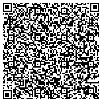 QR-код с контактной информацией организации ИП Матусевич