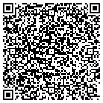 QR-код с контактной информацией организации ЧСУП «БелПВХсервис»