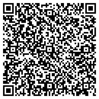 QR-код с контактной информацией организации Частное предприятие «Энбера»