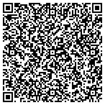 QR-код с контактной информацией организации ВКСистемыБел, ЧТУП