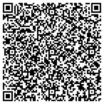 QR-код с контактной информацией организации Общество с ограниченной ответственностью ООО «СтальГрадСервис»