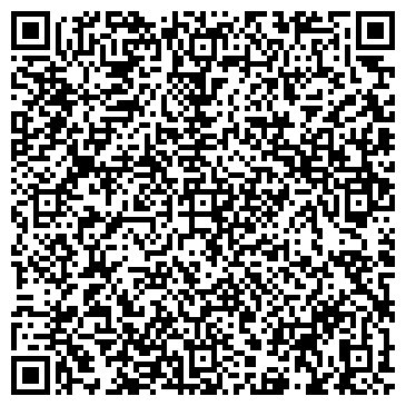 QR-код с контактной информацией организации ЗAO