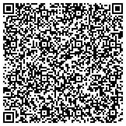 QR-код с контактной информацией организации Общество с ограниченной ответственностью БетаПром, общество с ограниченной ответственностью