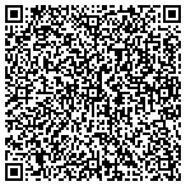 """QR-код с контактной информацией организации ООО """"КабельПромСнаб"""""""
