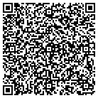 """QR-код с контактной информацией организации ТОО """"АМК-метиз"""""""