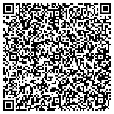 QR-код с контактной информацией организации Частное предприятие ТОО «Калина лес»