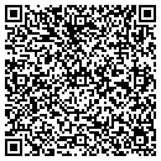 QR-код с контактной информацией организации ЮРТ