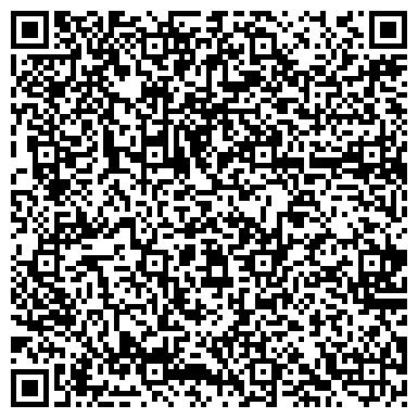 """QR-код с контактной информацией организации ООО """"СНАБ РЕСУРС"""""""