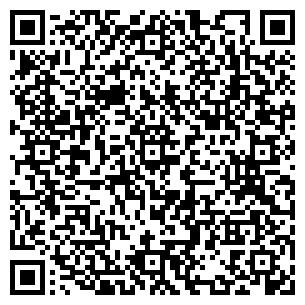 QR-код с контактной информацией организации ИП Мадияр