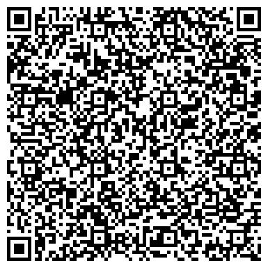 """QR-код с контактной информацией организации Частное предприятие Компания """"Мечел Сервис Казахстан"""""""