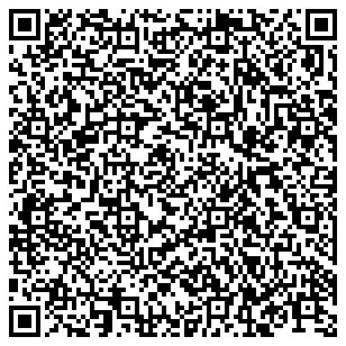 QR-код с контактной информацией организации INTERPLAST-PROFI +7 (7172) 32-32-54
