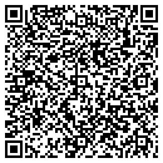 """QR-код с контактной информацией организации РУП """"БелЭЗ"""""""