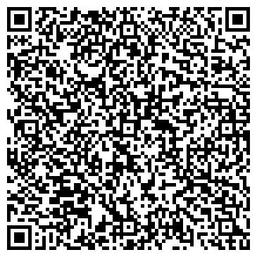 QR-код с контактной информацией организации ТОО R-Stayle групп