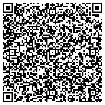QR-код с контактной информацией организации INTELLIGENT TECHNOLOGY